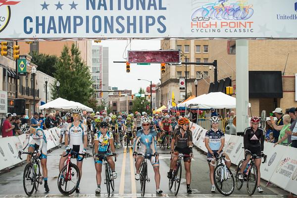 13-07 USA Cycling Crit Nats USACycling.org