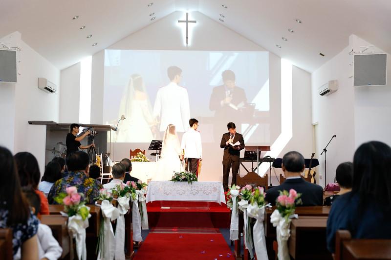 JieMin Eugene Wedding-0031.jpg