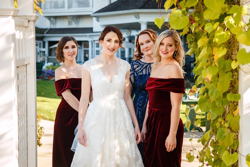 HE-Wedding-14.jpg