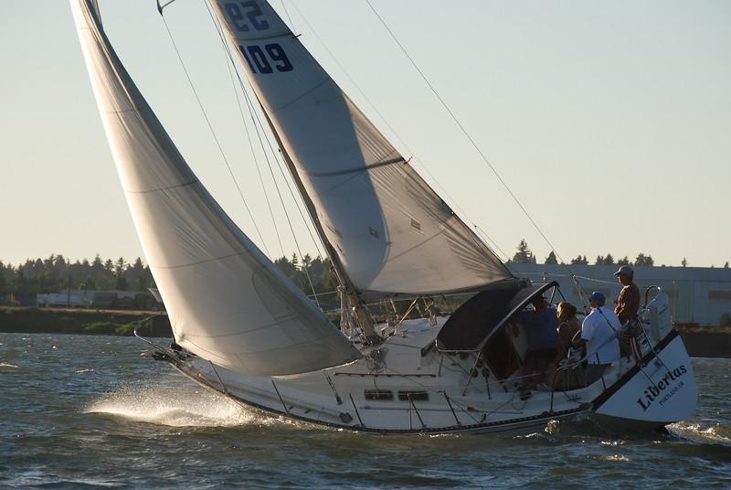DSC_3802.JPG (c) Dena Kent 2007