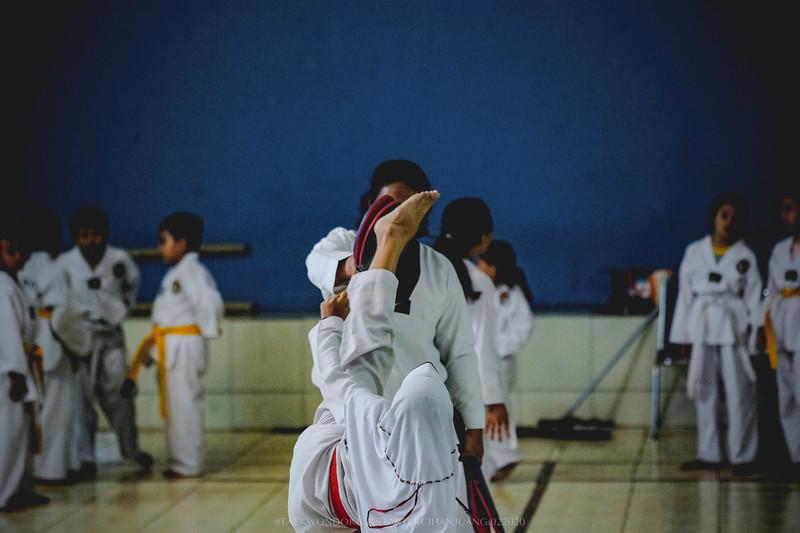 KICKSTARTER Taekwondo 02152020 0184.jpg