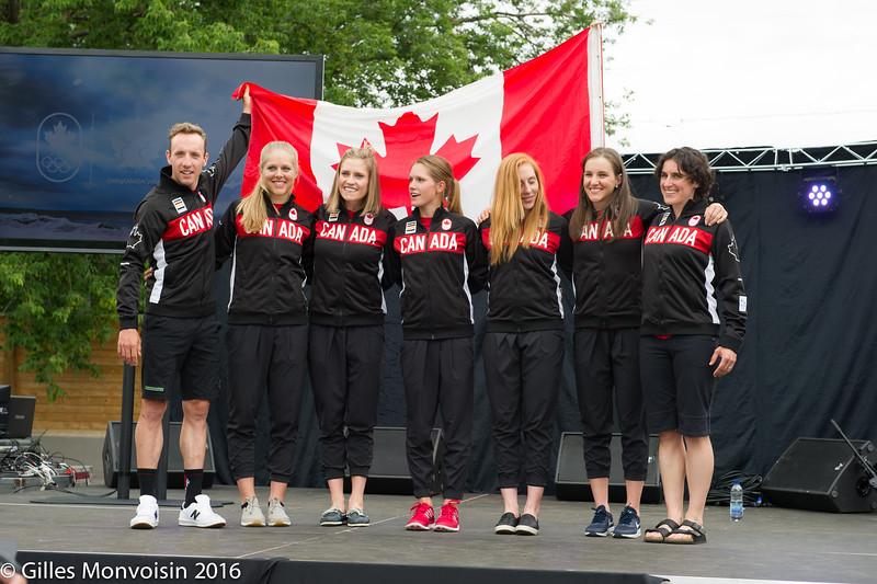 Olympic Team-7.jpg