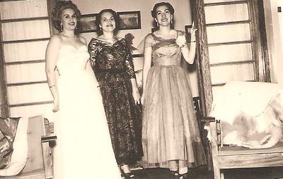 Maria Helena Rodrigues, Margarida Melim e Maria Adelaide.jpg