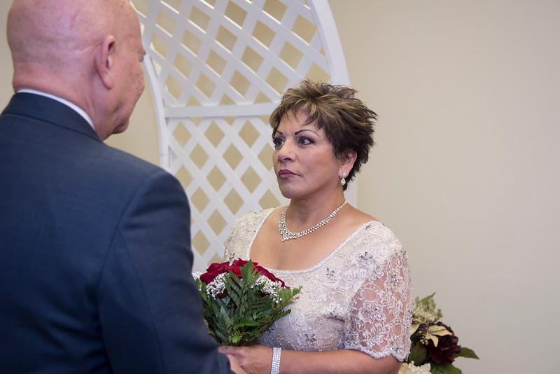 CHARLES & MERCEDES WEDDING DAY-010.jpg