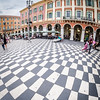 20140917_NICE_FRANCE (28 of 44)