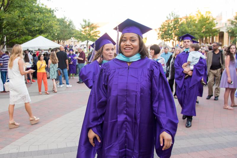 Shanel's TCU Graduation-016.jpg
