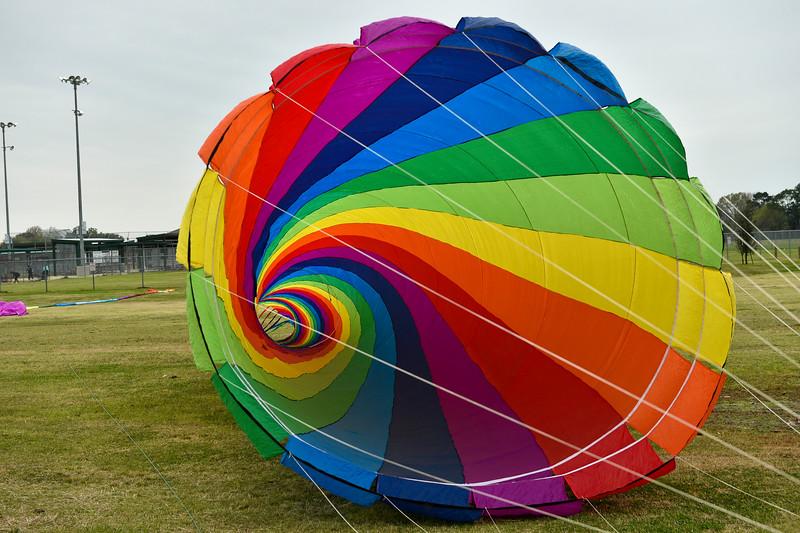 Kites and Fishing_2015_034.jpg