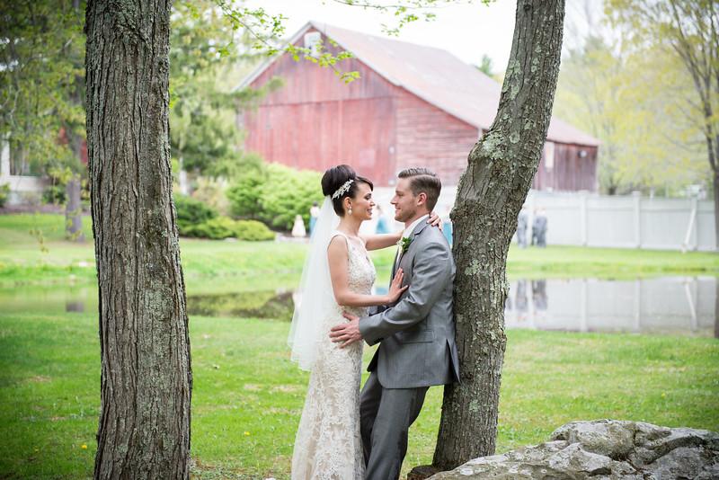 weddingparty-57.JPG