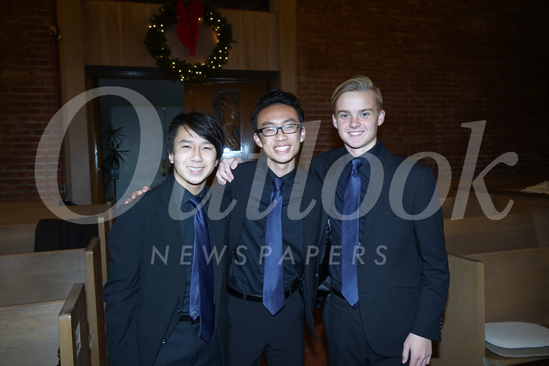 09797 Russell Jue, Stanley Wong and Leighton McBryde.jpg