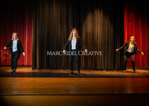 Broughton dance fusion dance rehearsal. November 15, 2019. D4S_0889