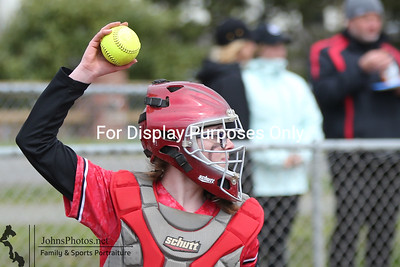 2017-04-22 vs Lynden Christian
