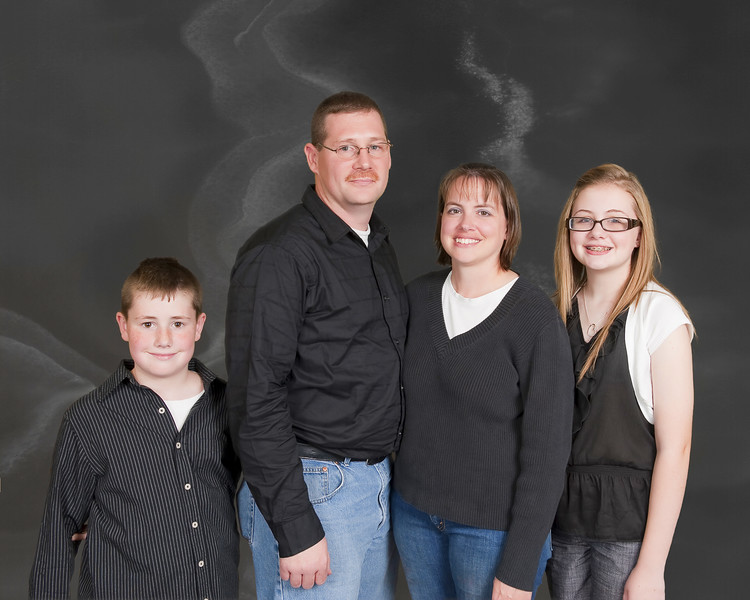 061 Weirich Family Celebration Nov 2011 (10x8)christmas  2.jpg