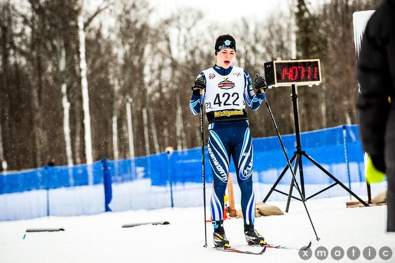 2016-nordicNats-10k-classic-women-7764.jpg