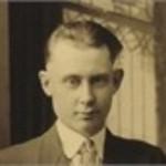 Herbert Herdrich