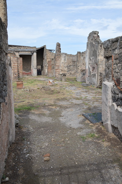 2019-09-26_Pompei_and_Vesuvius_0751.JPG