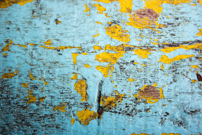 Wood Peeling Paint_4.jpg