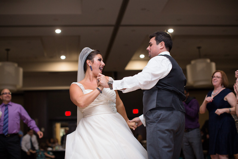 Le Cape Weddings - Jordan and Christopher_A-640.jpg