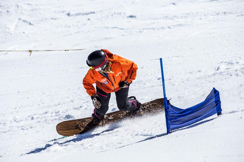 Renske van Beek2-NK snowboard en freeski 2017.jpg