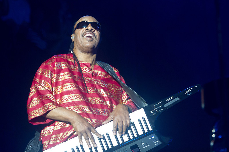 Stevie Wonder-026.jpg