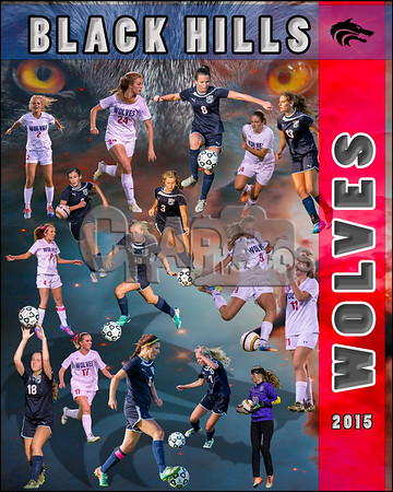 BHHS poster