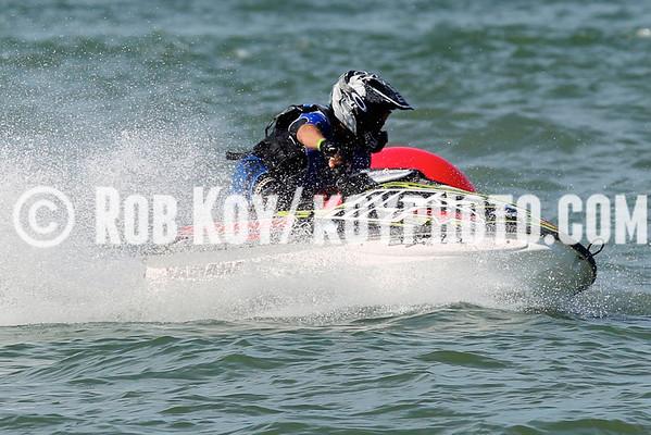 jettribe pro hydro-x tour rd 1 Gulfport