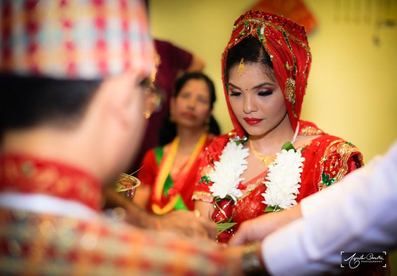 10_03_2014_Manita Wedding_06.jpg
