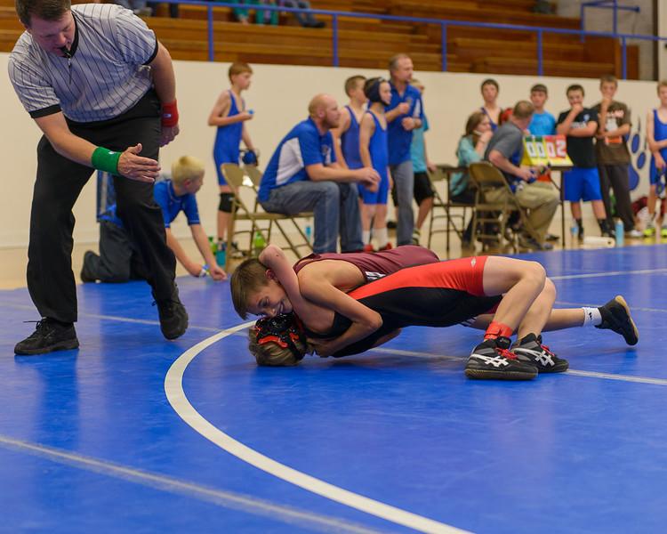 Josh Wrestling-43-23.jpg