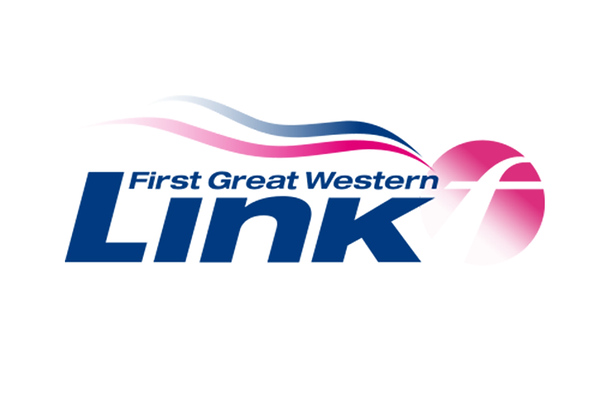 First Great Western Link: Data & Information