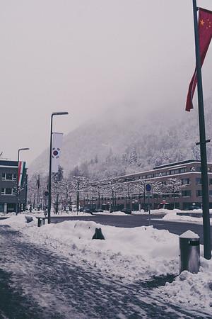 Interlaken 2014