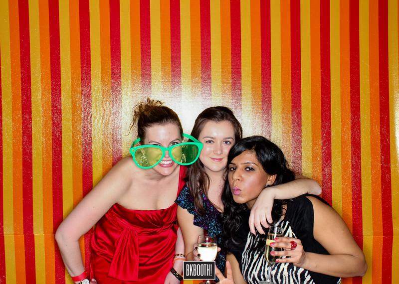 20110226-The Yale Club -316.jpg