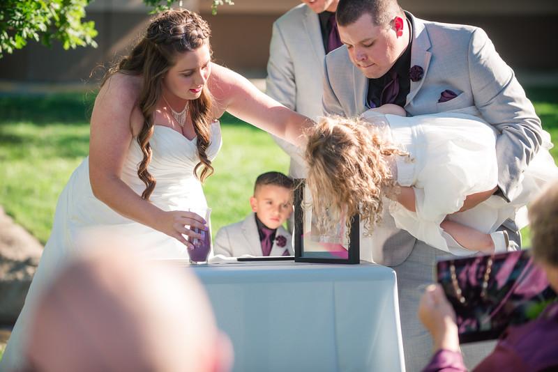 Wedding Ceremony-94.jpg