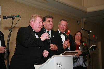 Black Tie Gala 2007