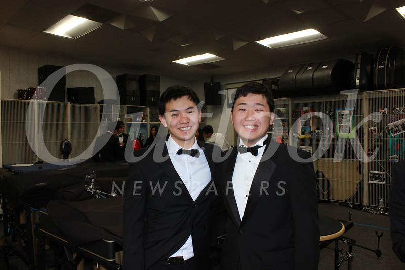 8701 Benjamin Chao and Justin Chen.jpg
