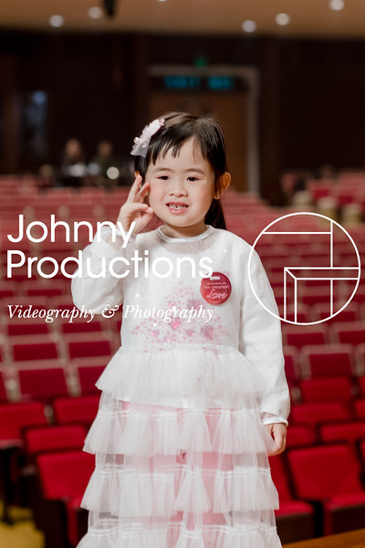 0044_day 2_white shield portraits_johnnyproductions.jpg