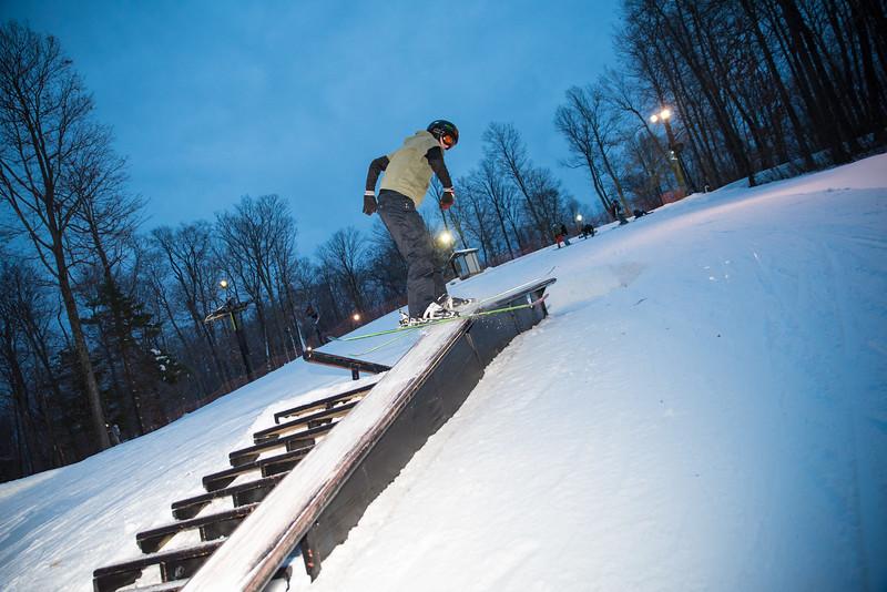 The-Woods_Snow-Trails-Mansfield-Ohio-8651.jpg