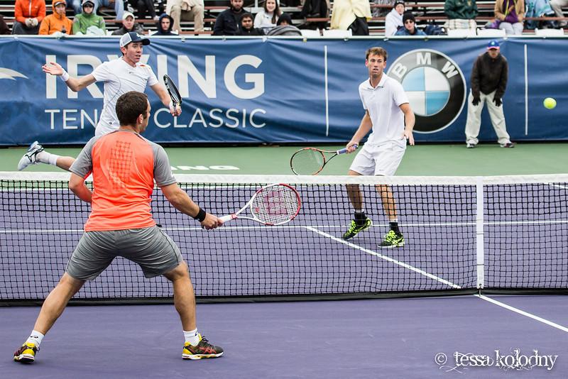 Finals Doubs Action Shots Smith-Venus-3088.jpg