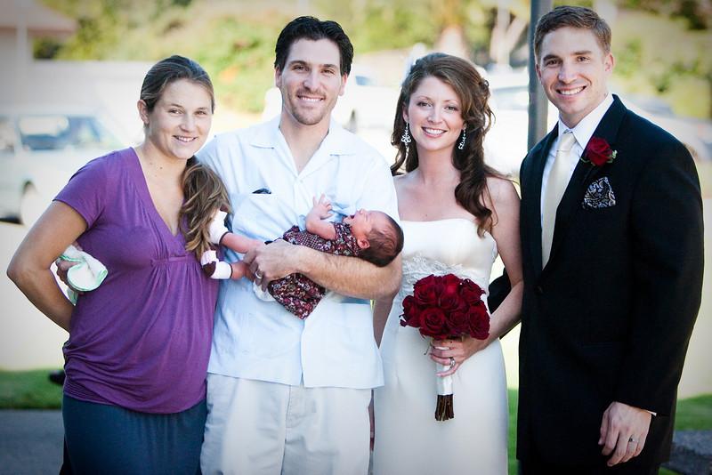 wedding-1198-2.jpg