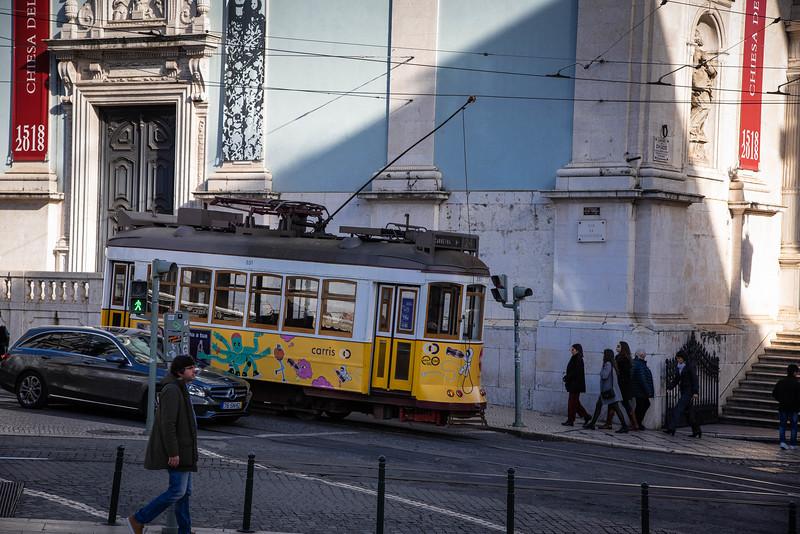 Lisbon-5.jpg