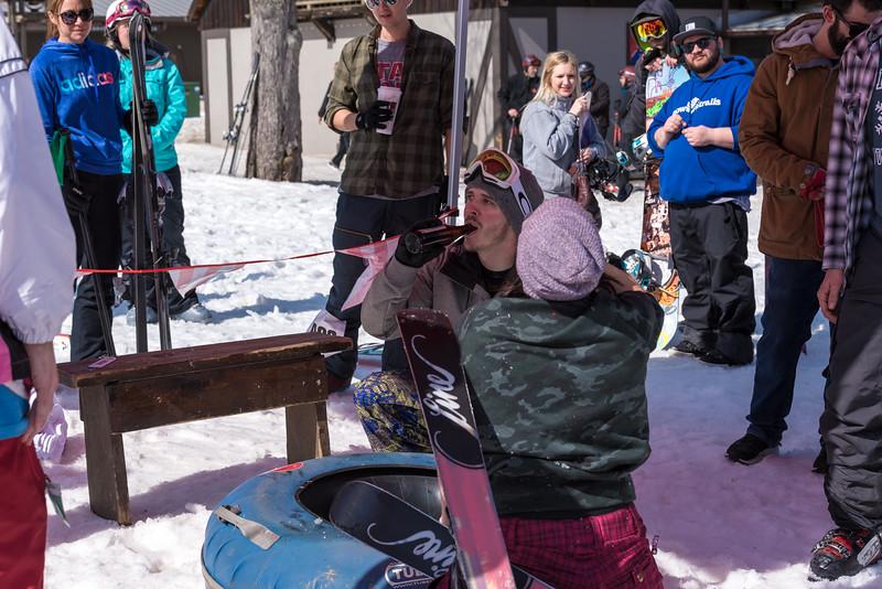 55th-Carnival-2016_Snow-Trails-1462.jpg