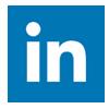 social_linked.png