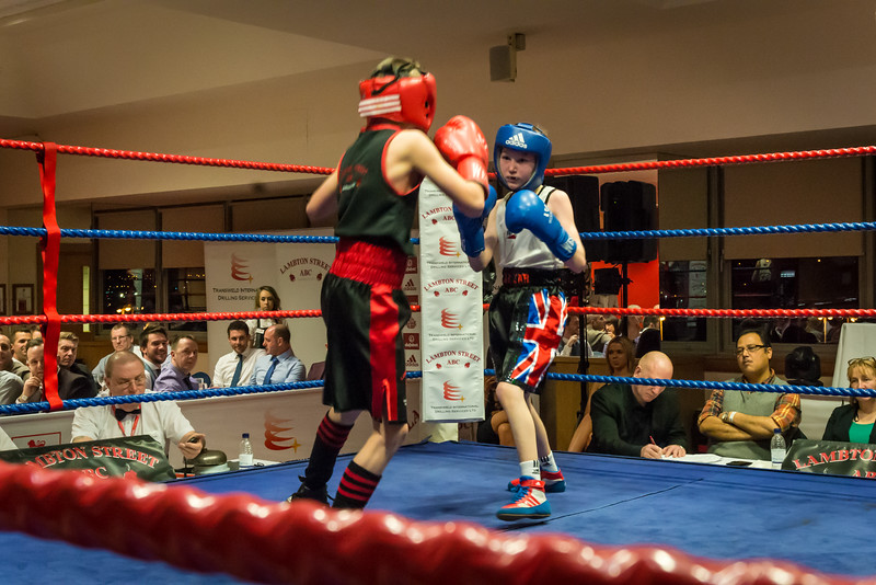 -Boxing Event March 5 2016Boxing Event March 5 2016-11510151.jpg
