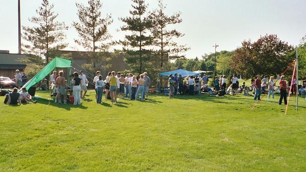 2003-5-25~06-22  Memorial Picnic.Miata.Camping.CJ