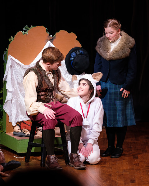 2018-03 Into the Woods Performance 0625.jpg