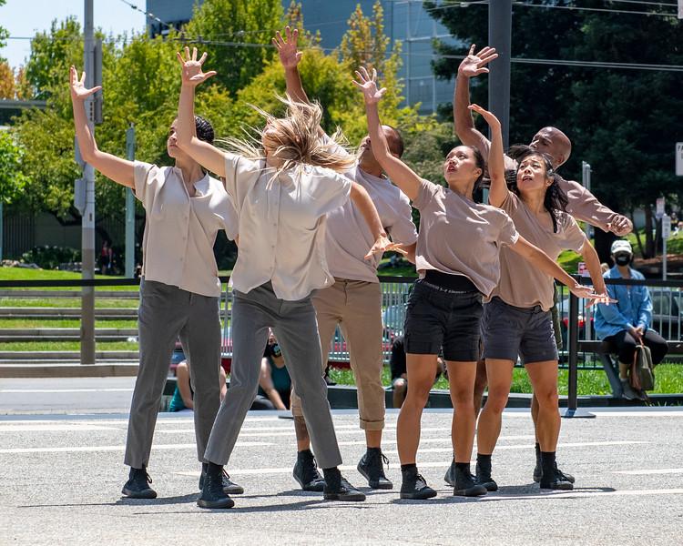 ChoreoFest 2021 Day 2_MJ Dance Co.