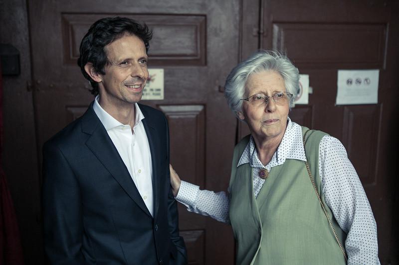 Fernanda e Hugo 02114938.jpg