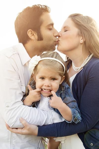 Hirji Walji Family (13).jpg