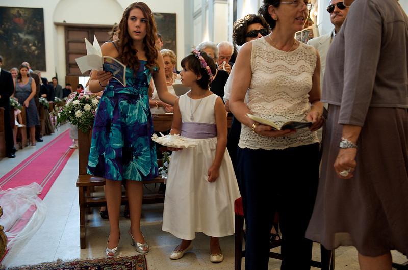 wedding-marianna-2009-0500.jpg