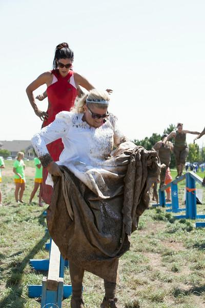 Mud Run (80).jpg