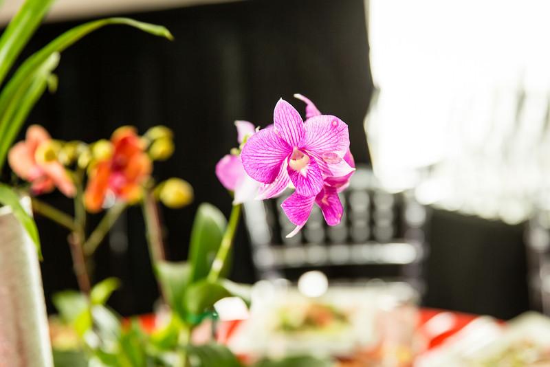 ASID Awards Event 2014 - Thomas Garza Photography-5999.jpg