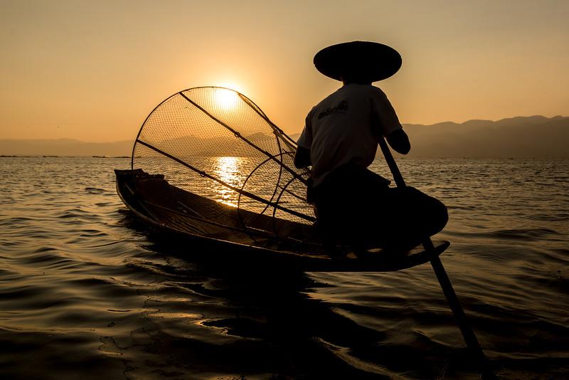 232-Burma-Myanmar.jpg